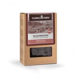 Flores Farm - Wildaprikosen