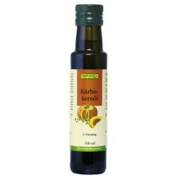 Rapunzel - Pumpkin Seed Oil