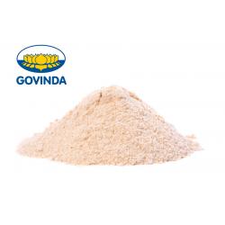 Govinda Lucuma In Polvere
