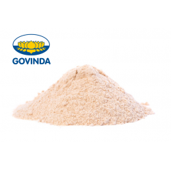 Govinda - Lucuma Powder