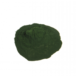 Miraherba - Spirulina ground