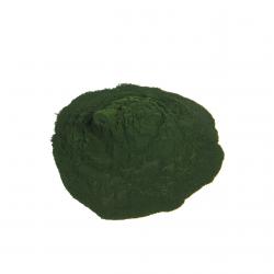 Miraherba - Spirulina macinati