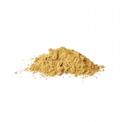 Miraherba - Rose Hip Powder