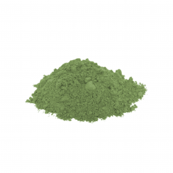 Miraherba - barley grass ground