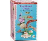 Hari - Emotional Detox Shoti Maa 5 Elemente Tee