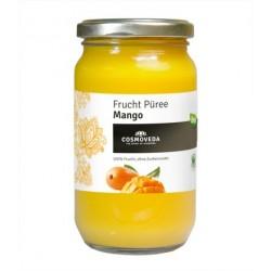 Cosmoveda - BIO Frucht Püree Mango