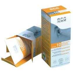 eco - Sonnencreme LSF 10