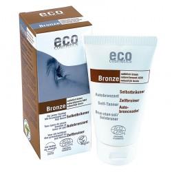 eco - Bronze Selbstbräuner