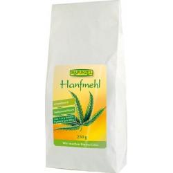 Raiponce - Chanvre Flour