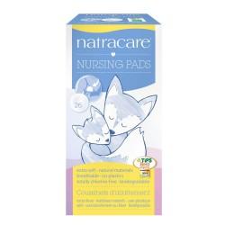 Natracare - Nursing Pads