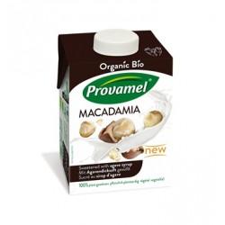 Provamel - Macadamiadrink - 500ml