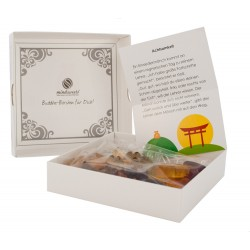Mindsweets - Bouddha-Ours...