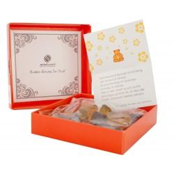 Mind sweets - Buddha bears...