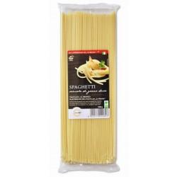 TerraBio - Spaghetti - 500g
