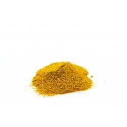 Curcuma + 10% Pippali - 50 g