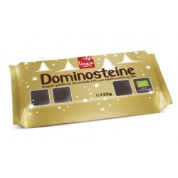 Linea natura - dominoes - 125g