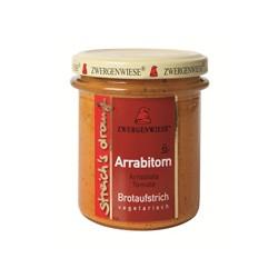 Zwergenwiese - streich's drauf Arrabitom - 160g