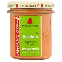 Zwergenwiese - streich's drauf Basitom - 160g