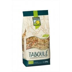 Bohlsener Mühle - Taboulé Couscous Salat - 200g