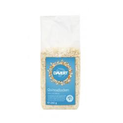 Davert - Quinoa Flocken - 250g