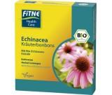 Fitné Logona - Bio Echinacea Kräuterbonbons - 20 Stück
