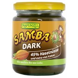 Raiponce - Samba Dark - 250g
