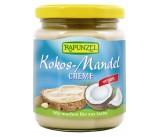 Rapunzel - Kokos-Mandel-Creme - 250g