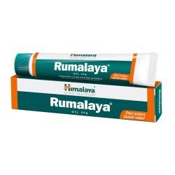 Himalaya Rumalaya Ungüento - 30g
