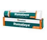 Himalaya - Rumalaya Gel - 30g