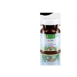 Maharishi Ayurveda - MA 209 - 60 Comprimidos