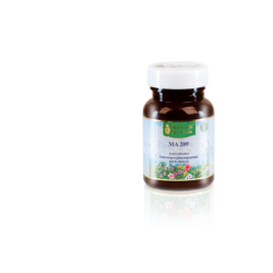 Maharishi Ayurveda MA 209 - 60 tablets