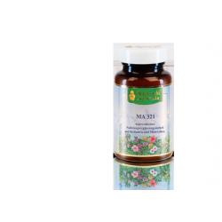 Maharishi Ayurveda - MA 321 - 120 Tabletten