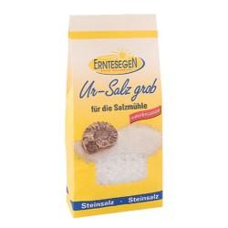 Erntesegen - Ur-Salz, grob - 300g