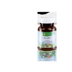 Maharishi Ayurveda - MA 1682 - 30 Comprimidos