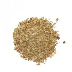 Miraherba - fenugreek leaves / Methi - 50g