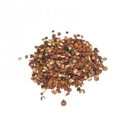 Miraherba - Szechuan pepper...
