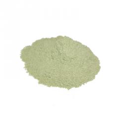 Miraherba - Bio Schabziegerklee molido - 50g