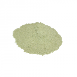 Miraherba - organic blue fenugreek ground 50g