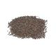 Miraherba - Bio Senfsamen schwarz ganz - 100g