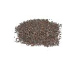 Miraherba - Bio Senfsamen schwarz-braun ganz - 100g