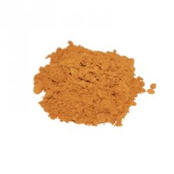 Miraherba - Bio Anice stellato macinato - 50g