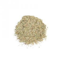 Miraherba - organic thyme - 50g