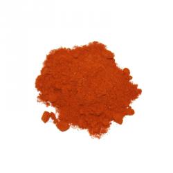 Miraherba - organic Chili /...