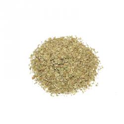Miraherba - organic marjoram - 50g