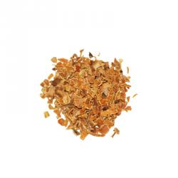 Miraherba - organic Mace whole - 50g