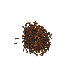 Miraherba organic cloves whole 50g