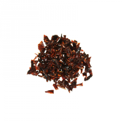 Miraherba - Peperoni tagliati finemente - 50 g di