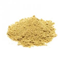 Miraherba - Bio Dillsamen macinata - 50 g di