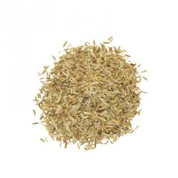 Miraherba - organic Cumin, cumin whole - 50g