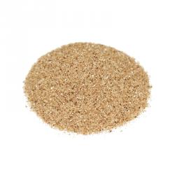 Miraherba - organic vanilla sugar - 100g